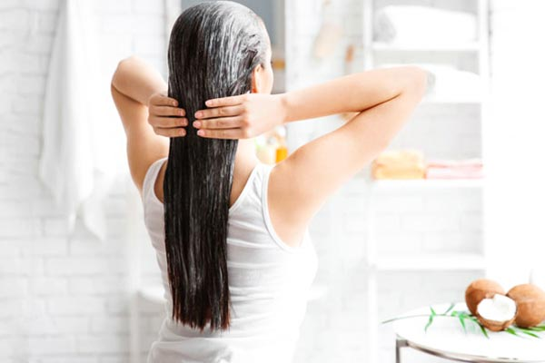 7-Important-and-Needed-Hair-Vitamins