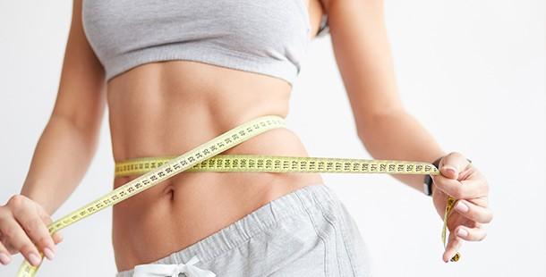 راه های لاغری در خانه میتواند به شما کمک کند تا در مدت کوتاهی وزن خود کم کنید