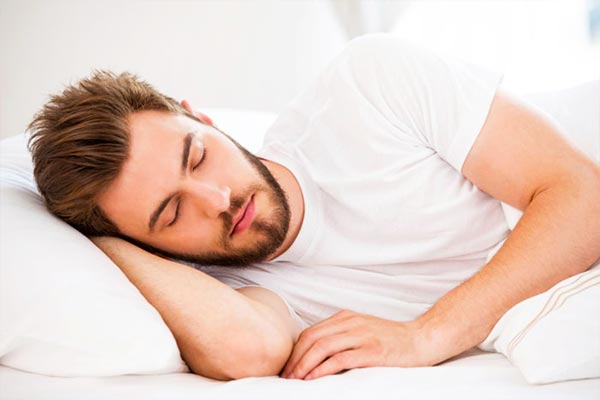 How-to-increase-the-quality-of-your-sleep