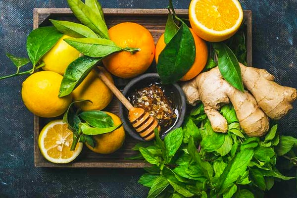 Natural-juices-boost-the-immune-system-2