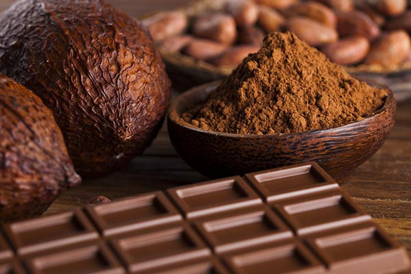 Properties-of-cocoa-for-body