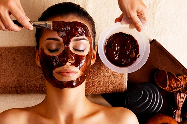 Properties-of-cocoa-for-the-skin