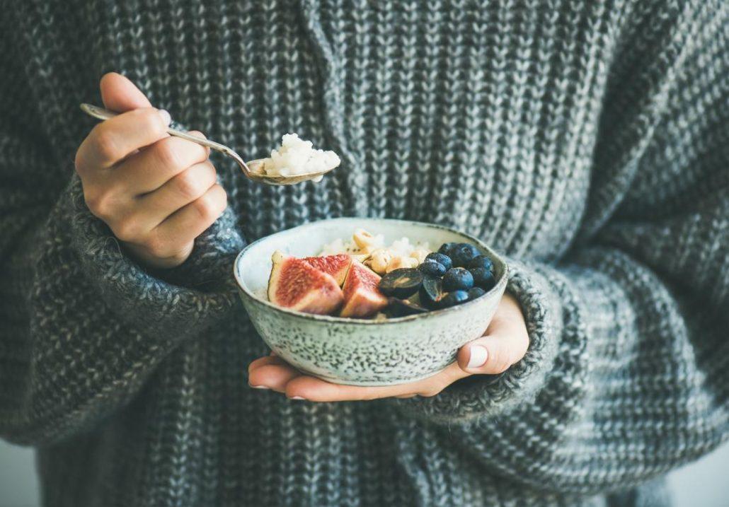 راه های لاغری در خانه /بدون رژیم غذایی به وزن ایدهآل برسید