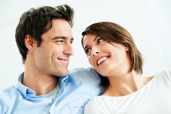 تأثیر روابط جنسی بر لاغری