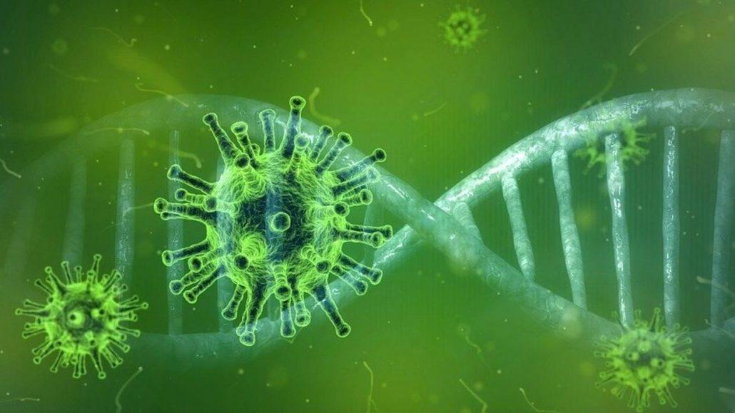 راههای تشخیص تفاوت بین آلرژی فصلی با کرونا از طریق واکنش گلو است