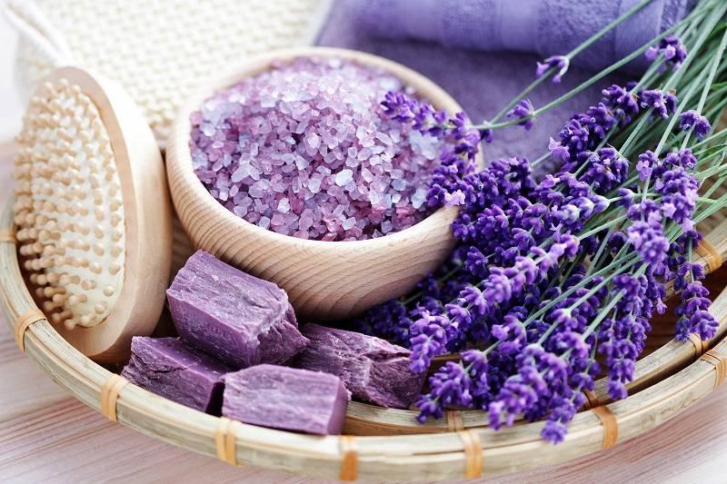 مسکن گیاهی برای بدن درد / قویترین مسکن گیاهی برای درد