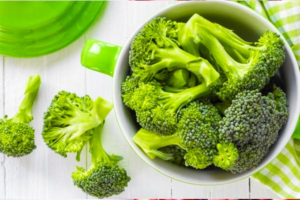 Broccoli-for-prostate-health