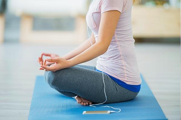 Meditation-to-control-stress