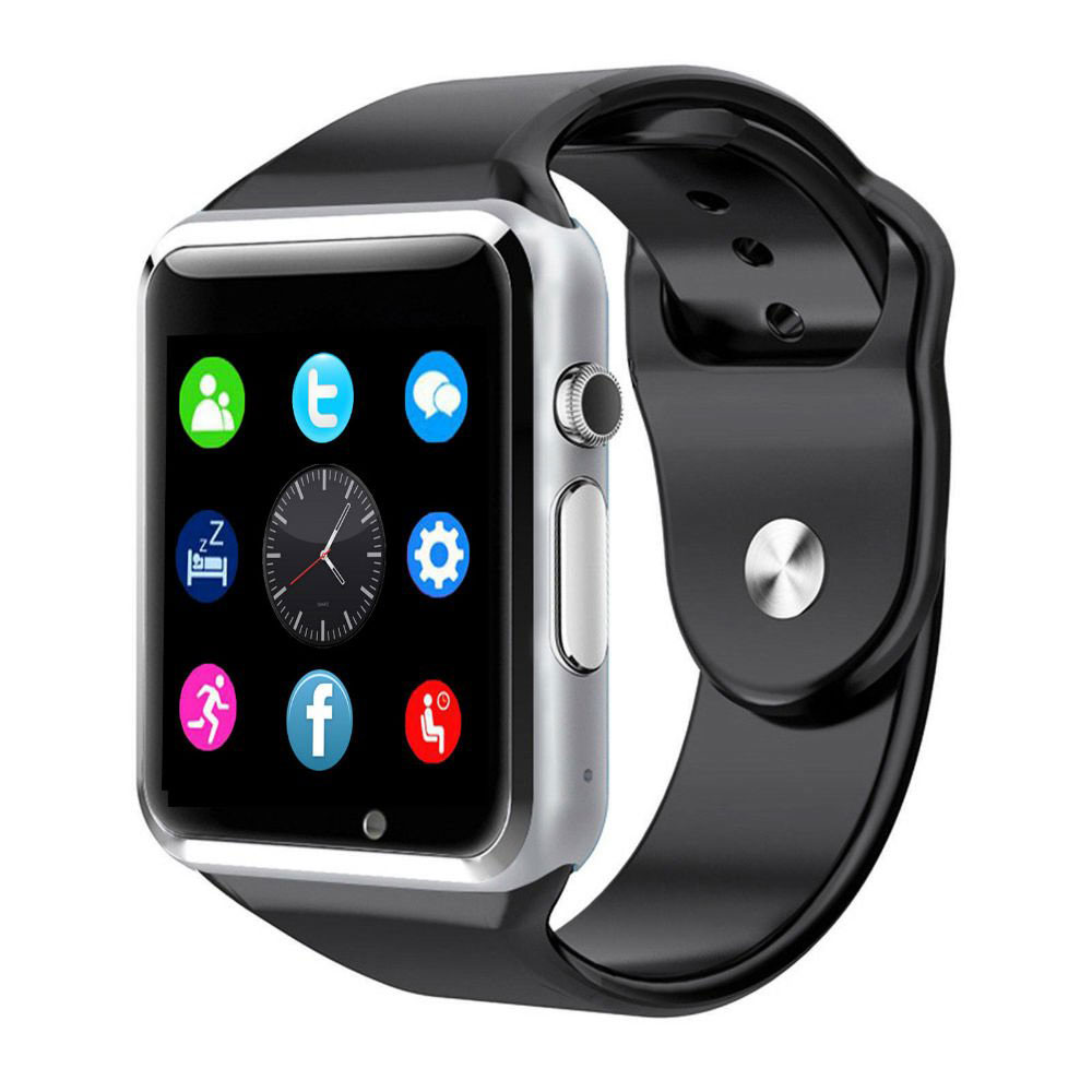 معرفی بهترین ساعتهای هوشمند برای ردیابی سلامت بدن