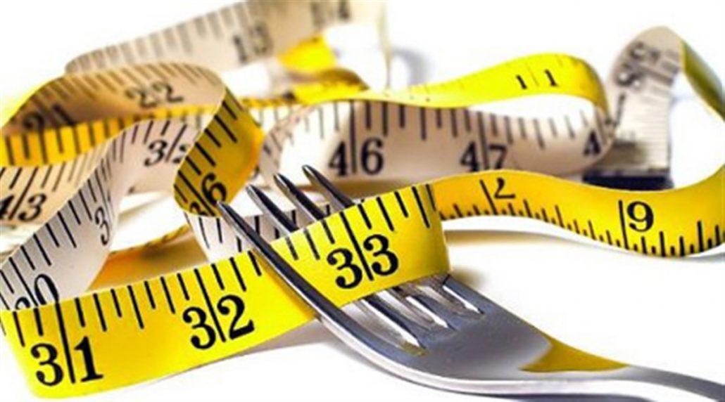 ما قصد داریم در ادامه به روشهایی برای کاهش 5 کیلو در یک ماه بپردازیم.