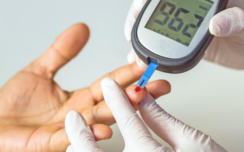افت قند خون عصبی / عرقیات گیاهی برای کاهش قند خون
