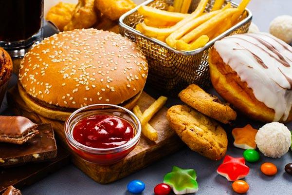 9-simple-ways-to-reduce-sugar