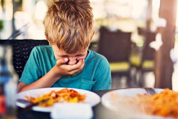 Food-allergy-in-children
