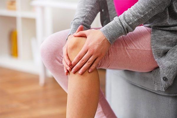 What-is-rheumatism