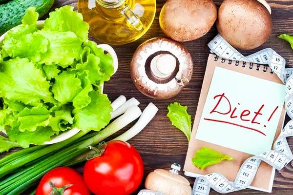 diet-loss-weight