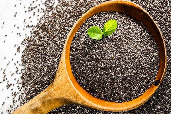 properties-of-chia-seeds