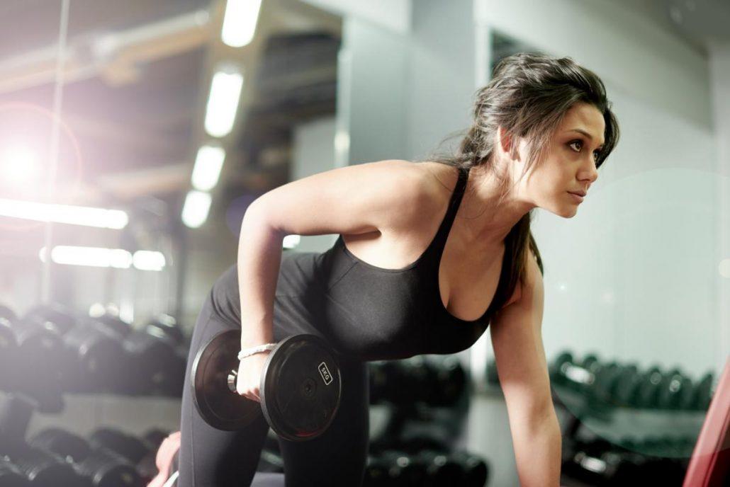 چگونه متابولیسم را افزایش دهیم / افزایش سوخت و ساز بدن در طب سنتی
