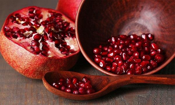 موادغذایی ضد سرطان پستان