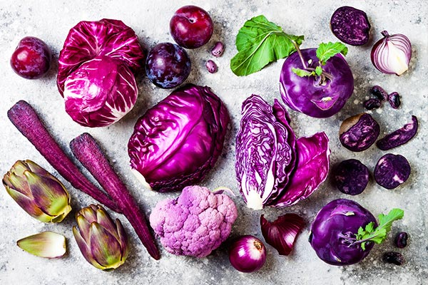 Natural-pigments-in-fruits-and-vegetables