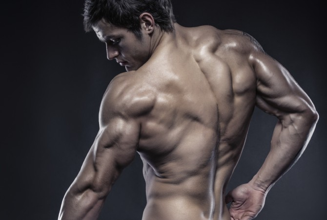برای شروع برنامه بدنسازی چربی سوزی و عضله سازی
