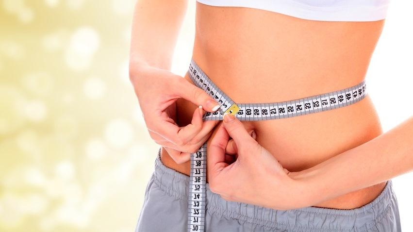 یکی از مهمترین خصوصیات افراد لاغر داشتن بدنی قوی است