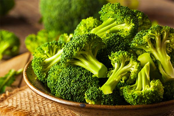 properties-of-broccoli