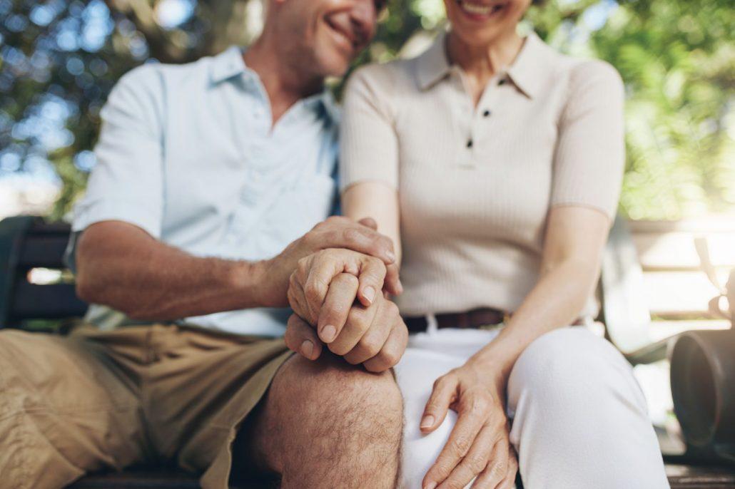 علت چاق شدن بعد از ازدواج / چرا بعد از ازدواج فرم بدن تغییر