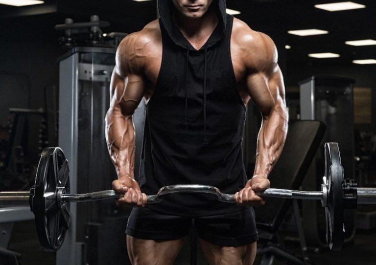 البته در این راه برنامه حرفه¬ای بدنسازی برای کاهش وزن به شما کمک زیادی می¬کند.