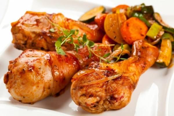یکی دیگر از غذاهای سرطان زا روغن مارگارین یا همان کره نباتی است.