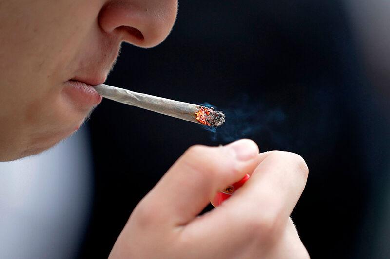 تاثیر سیگار بر روی پوست و پیری زودرس