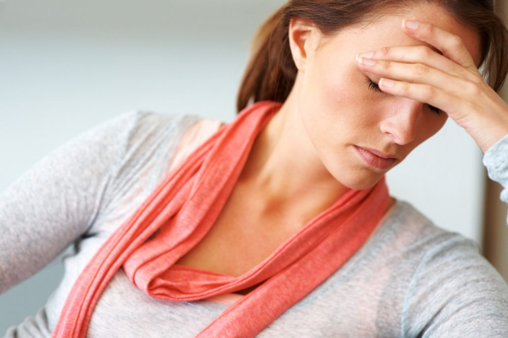 ایا هورمون تستسترون باعث ریزش مو میشود