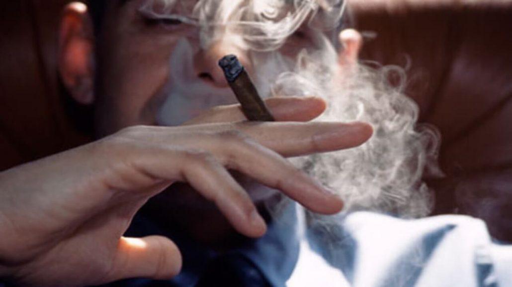 آیا میدانستید تاثیر سیگار روی پوست به شدت مخرب است؟