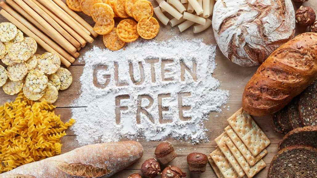 رژیم بدون گلوتن چیست؟ گلوتن نوعی پروتئین است که در بیشتر غلات وجود دارد.