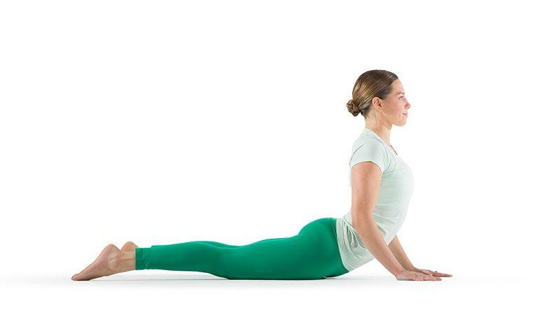 درمان افتادگی سینه با ورزش / بالا کشیدن سینه با ورزش