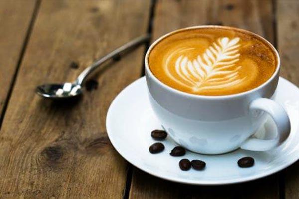 Coffee-for-fatty-liver