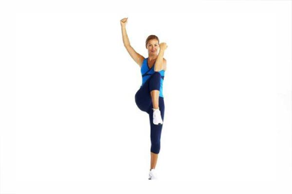 Exercise-height-increase-exercise
