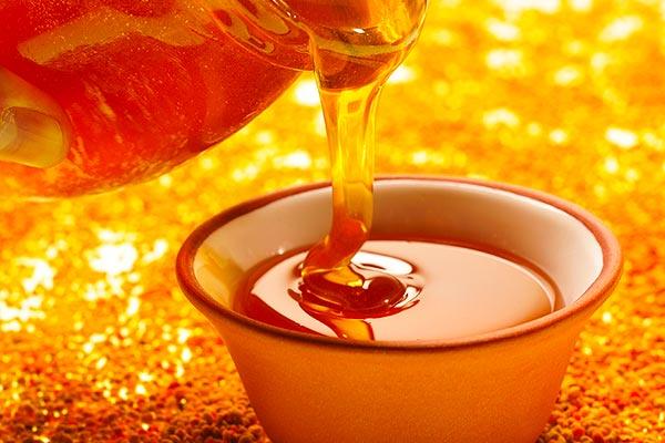 Healing-properties-of-natural-honey