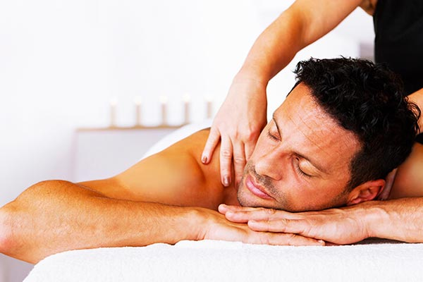 Massage-therapy-and-benefits