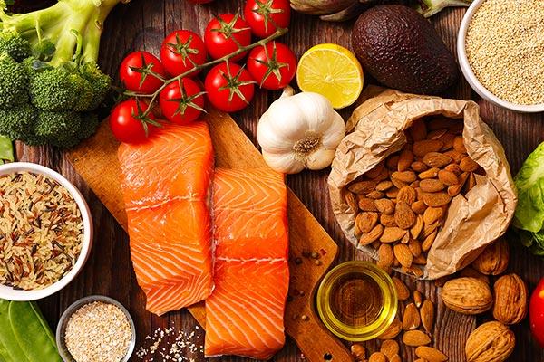 Omega-3-fatty-acids-for-fatty-liver