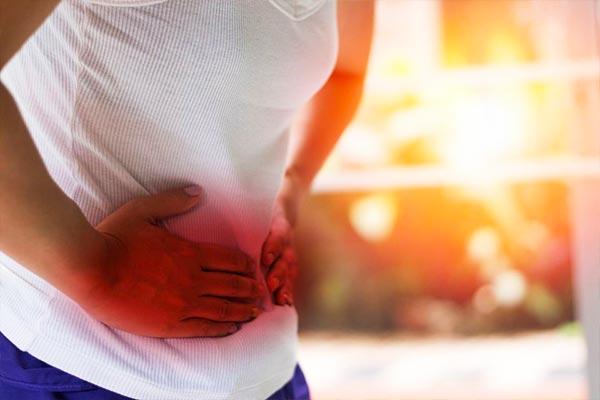 Symptoms-and-treatment-of-celiac-disease