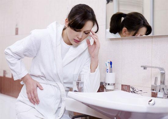 هورمون استروژن از جمله هورمونهای مهم در بدن بانوان است