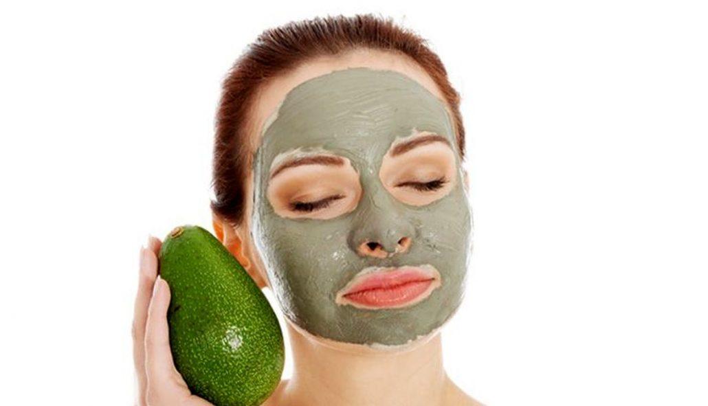 ماسک ضد جوش برای پوستهای چرب / بهترین اسکراب برای پوست چرب