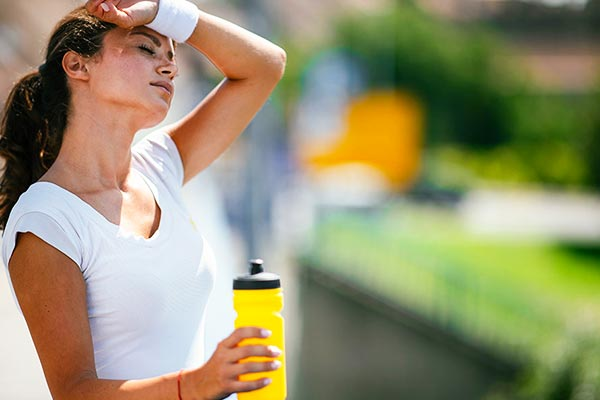 reduce-the-symptoms-of-heatstroke