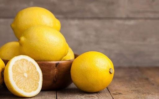 خواص لیمو ترش برای لاغری و پوست بیشمار است.