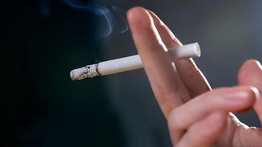 عوارض سیگار کشیدن برای قلب / عوارض سیگار کشیدن بر بدن