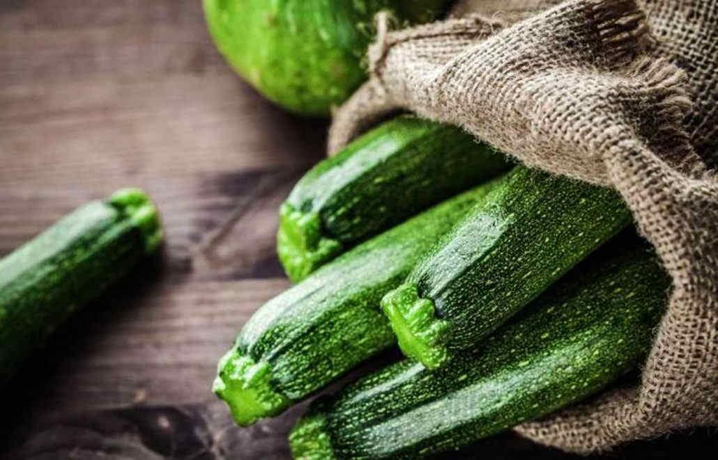 آیا کدو سبز برای دیابت خوب است