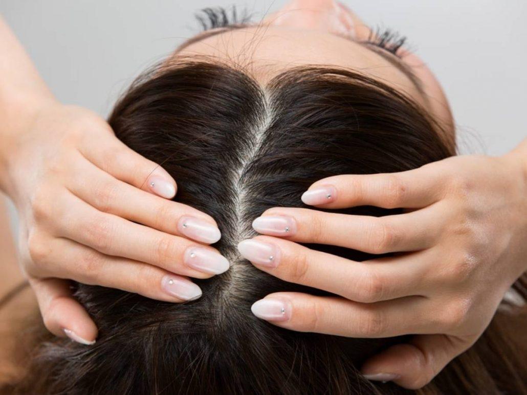 درمان قطعی پسوریازیس در طب سنتی