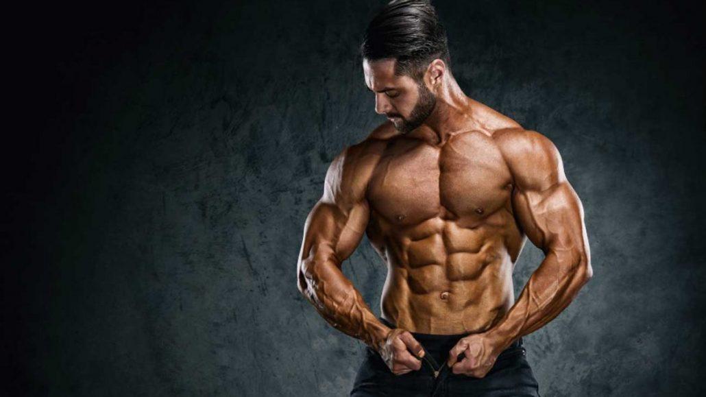 اهمیت ریکاوری عضلات و منیزیم
