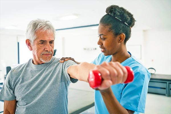 Exercise-for-coordinate-nerves-and-muscles