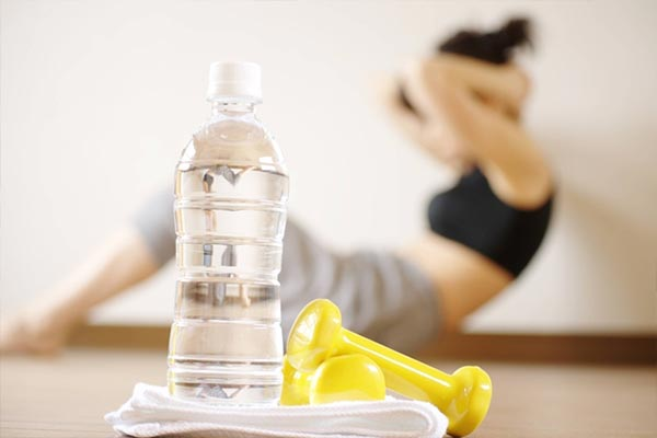 Exercise-to-boost-the-body's-metabolism